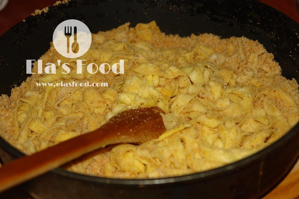 tasty-kids-cooking-pasta.jpg