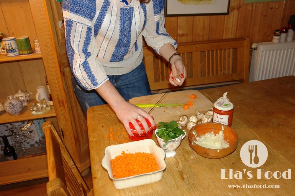 fun-in-the-kitchen.JPG