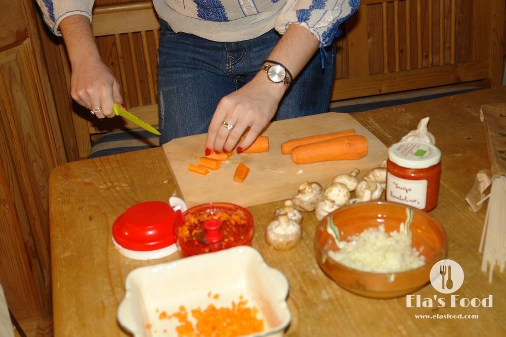 make-organic-food.JPG