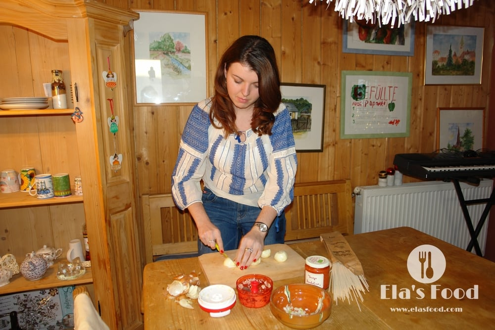 making-pasta.JPG