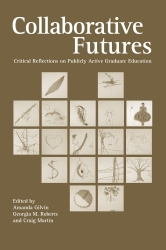 Collaborative-Futures-Cover.jpg