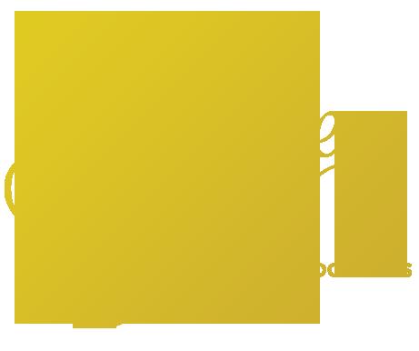 The sugar house slots heaven mobile