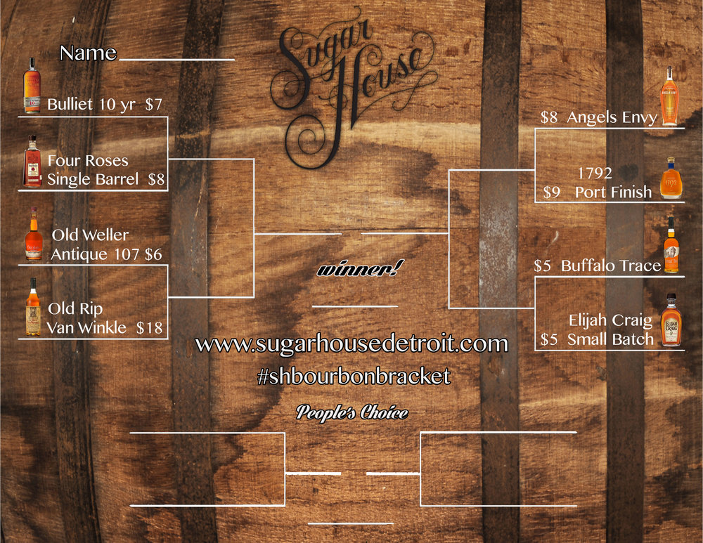 SH_bourbonbracket17_3.jpg