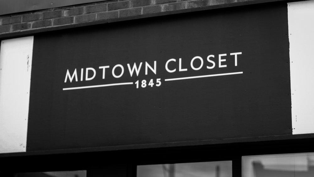 midtownsign-1-2.jpg