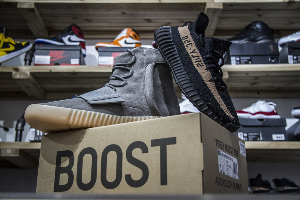 MidtownCloset Yzy Boosts 2016.jpg