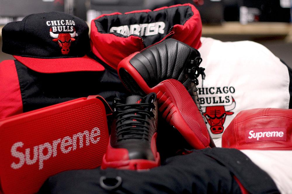 Supreme x Bulls Supreme Bullshit MTC 2016.jpg