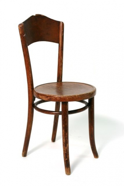 SIMPLE+CURVED+BACK+WOOD+BISTRO+CHAIR+15%22x15%22x34%22.jpg