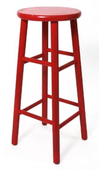 SLIM+RED+STOOL+13x13x31.jpg