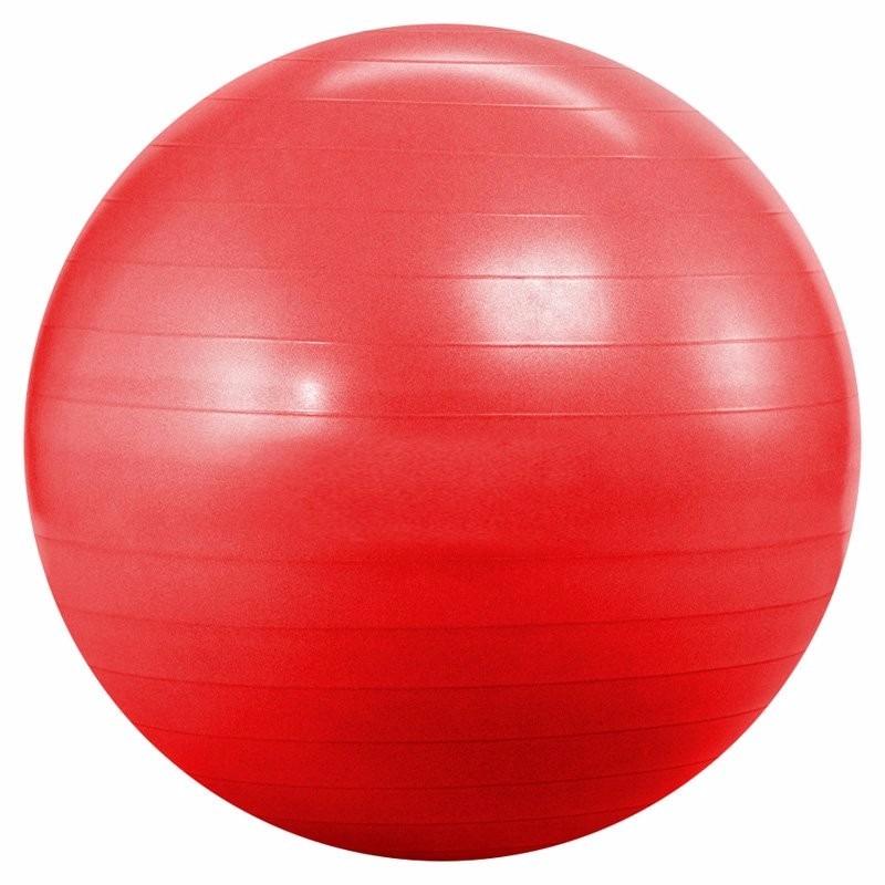 pelota-85cm-gmp-esferodinamia-pilates-fitball-yoga-D_NQ_NP_375501-MLA20356101456_072015-F.jpg