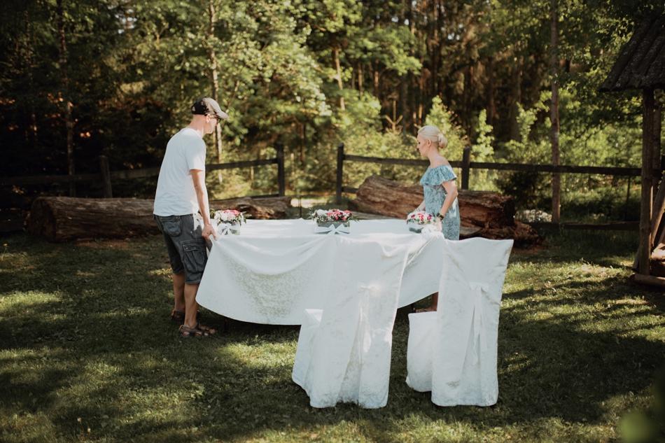 wedding-photographer-zukography-destination9.jpg