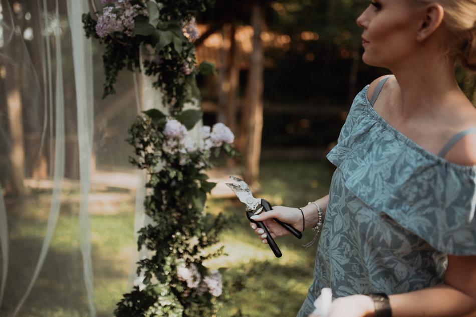 wedding-photographer-zukography-destination11.jpg