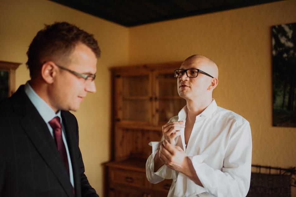 wedding-photographer-zukography-destination15.jpg