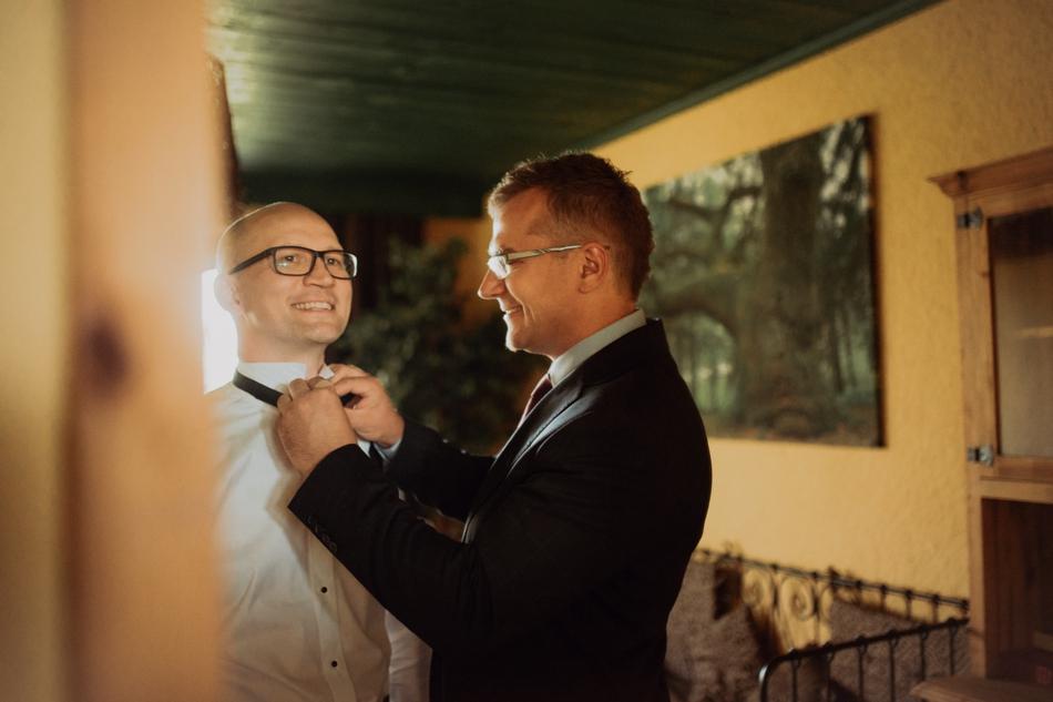wedding-photographer-zukography-destination16.jpg