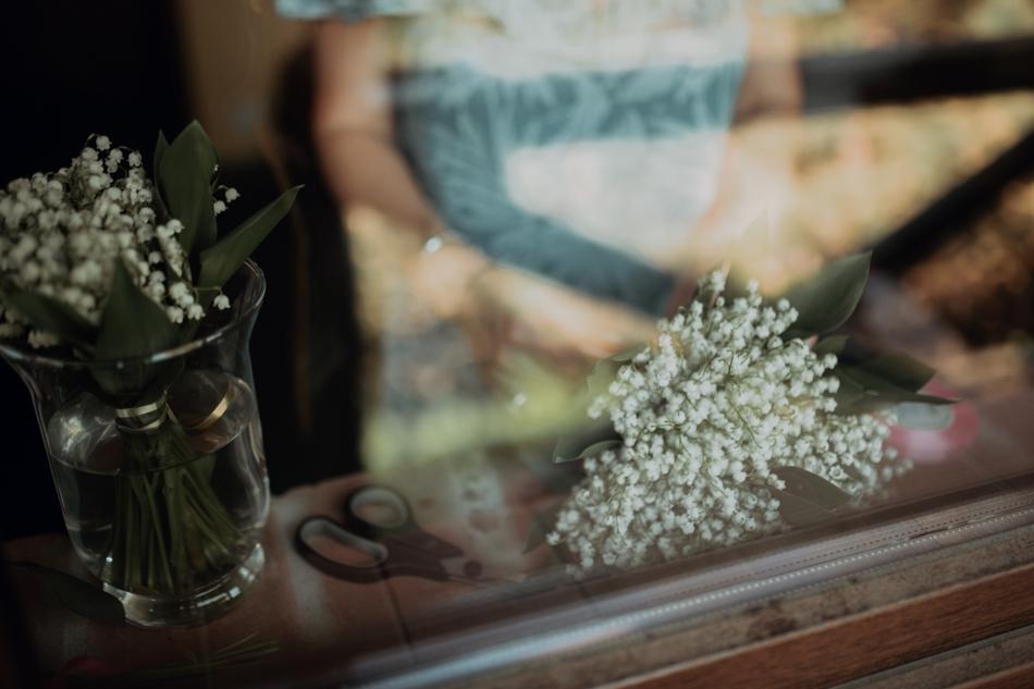 wedding-photographer-zukography-destination21.jpg