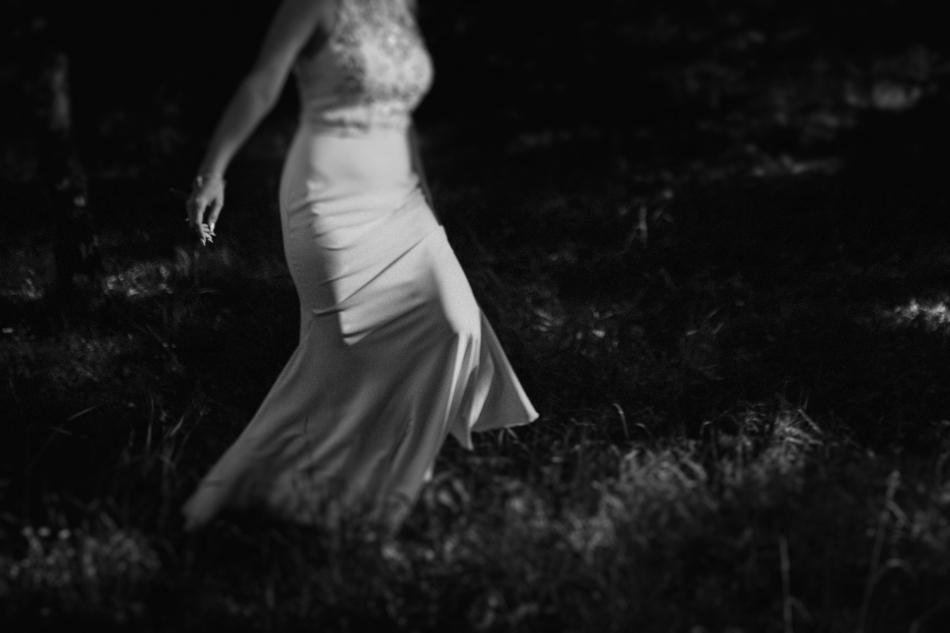 wedding-photographer-zukography-destination31.jpg