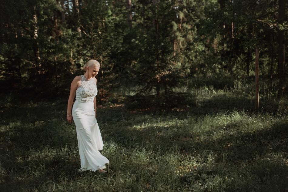 wedding-photographer-zukography-destination36.jpg