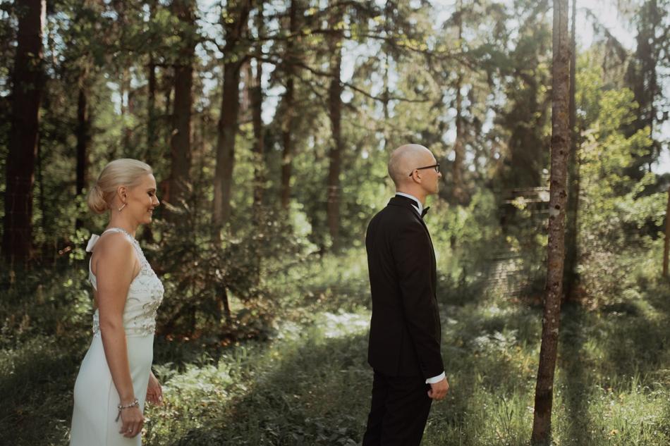 wedding-photographer-zukography-destination37.jpg