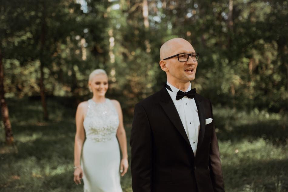 wedding-photographer-zukography-destination38.jpg