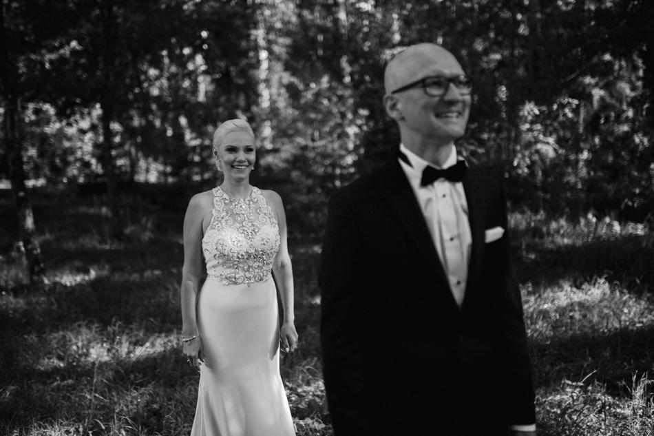wedding-photographer-zukography-destination39.jpg