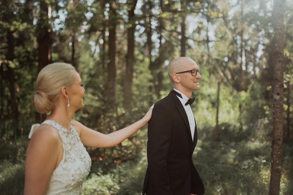 wedding-photographer-zukography-destination40.jpg