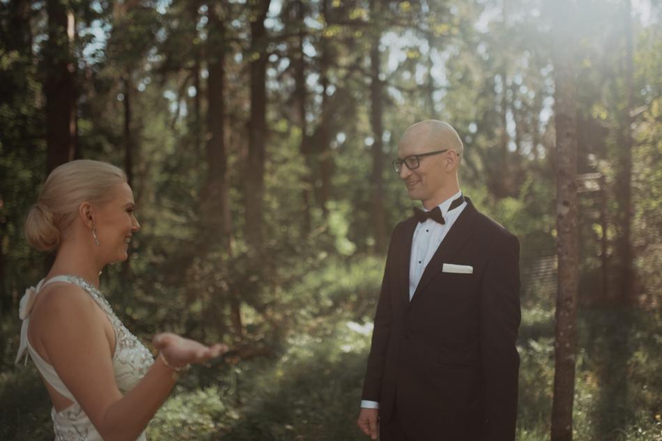 wedding-photographer-zukography-destination41.jpg