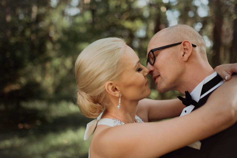 wedding-photographer-zukography-destination42.jpg