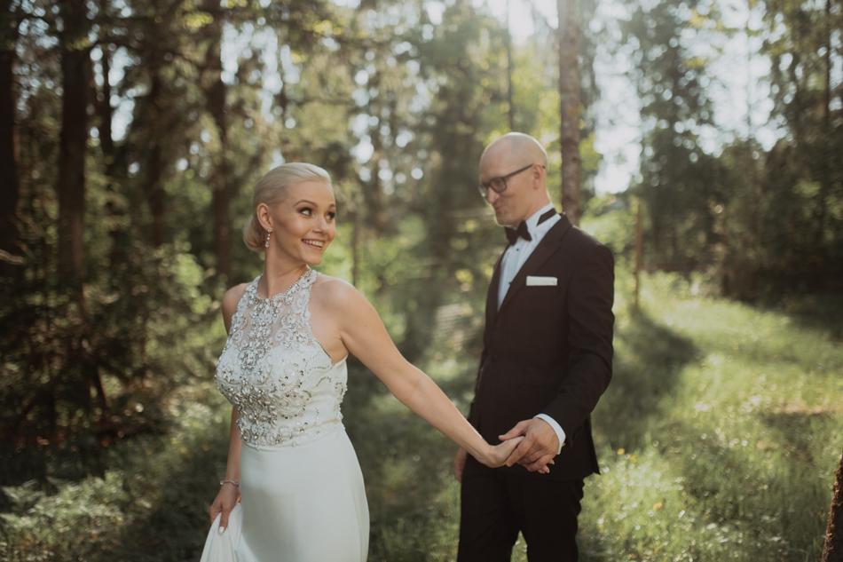 wedding-photographer-zukography-destination43.jpg