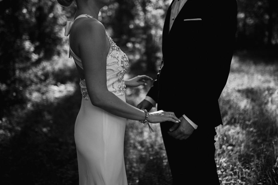 wedding-photographer-zukography-destination44.jpg