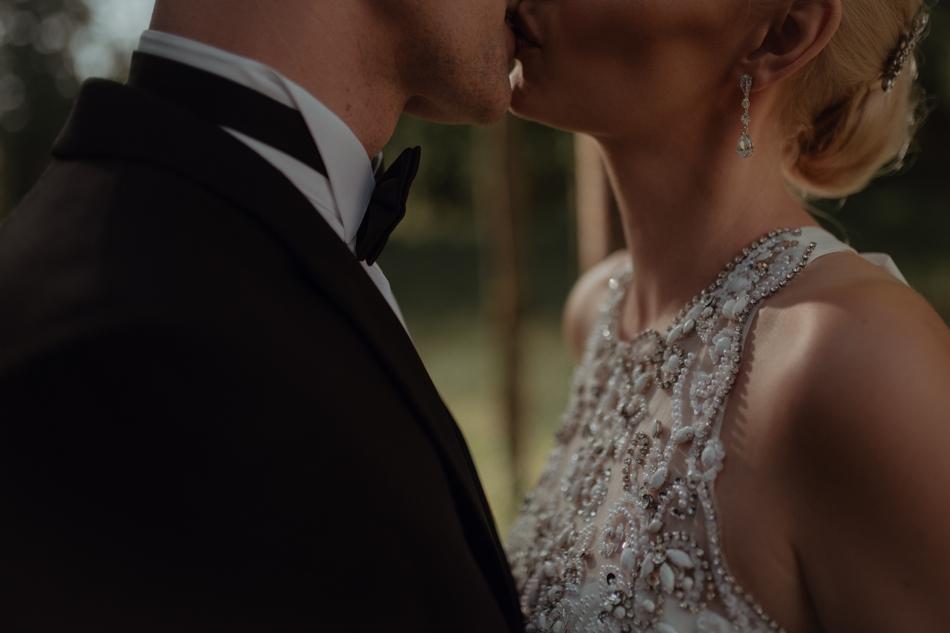 wedding-photographer-zukography-destination45.jpg
