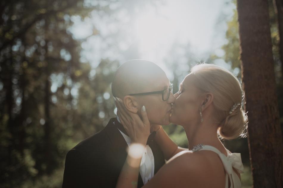 wedding-photographer-zukography-destination47.jpg