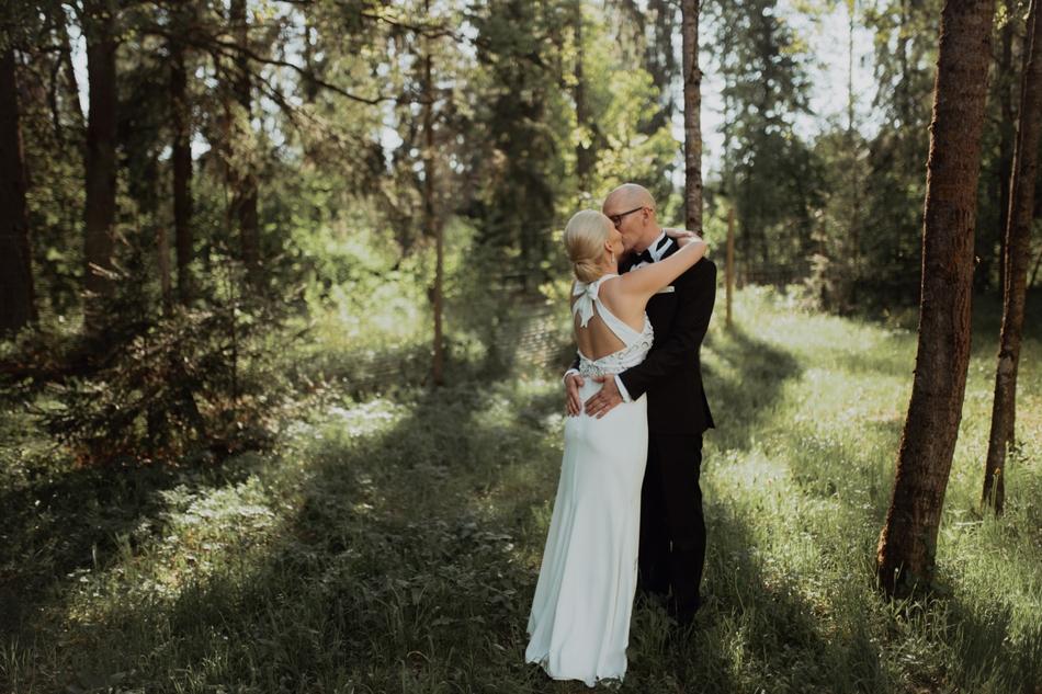 wedding-photographer-zukography-destination46.jpg