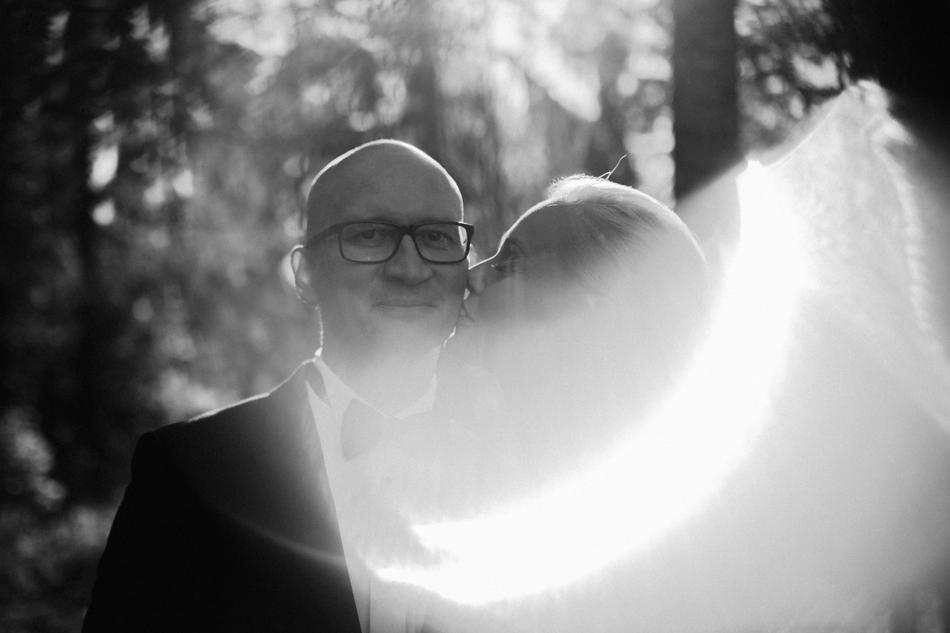 wedding-photographer-zukography-destination49.jpg