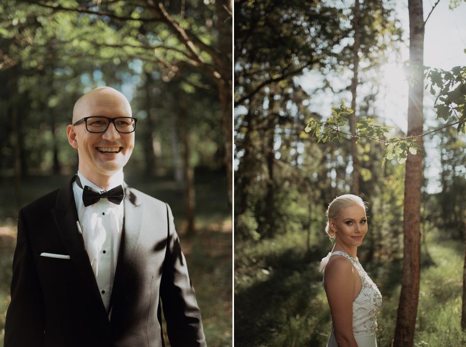 wedding-photographer-zukography-destination48.jpg