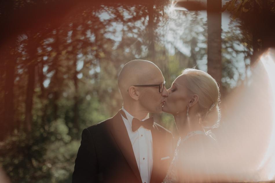 wedding-photographer-zukography-destination50.jpg