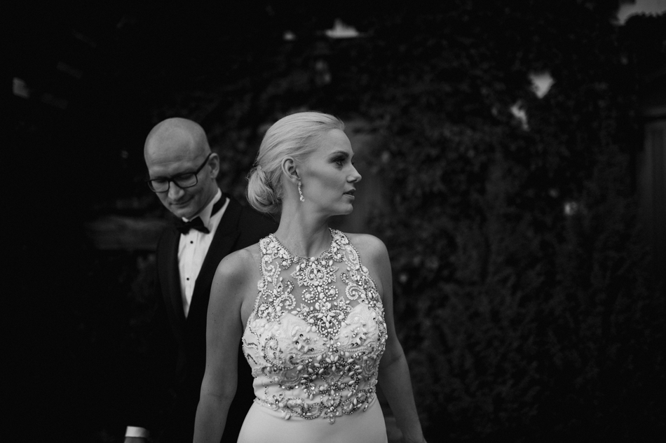 wedding-photographer-zukography-destination52.jpg