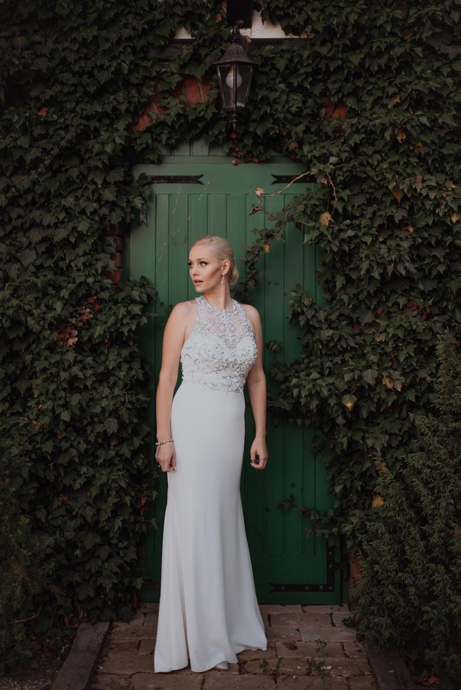 wedding-photographer-zukography-destination51.jpg
