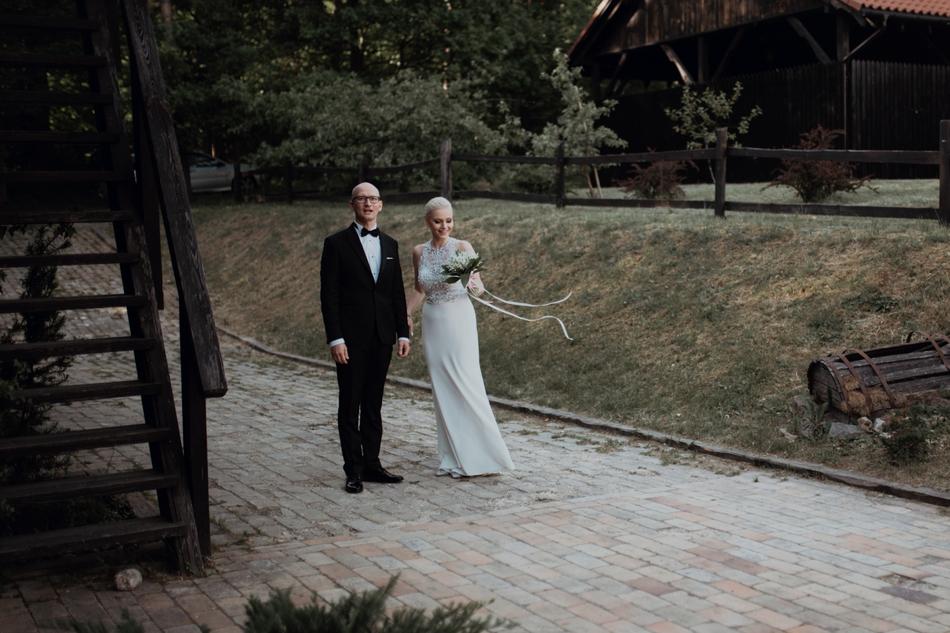 wedding-photographer-zukography-destination53.jpg