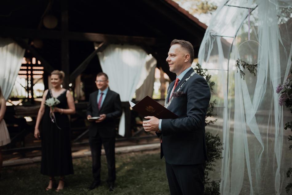 wedding-photographer-zukography-destination54.jpg