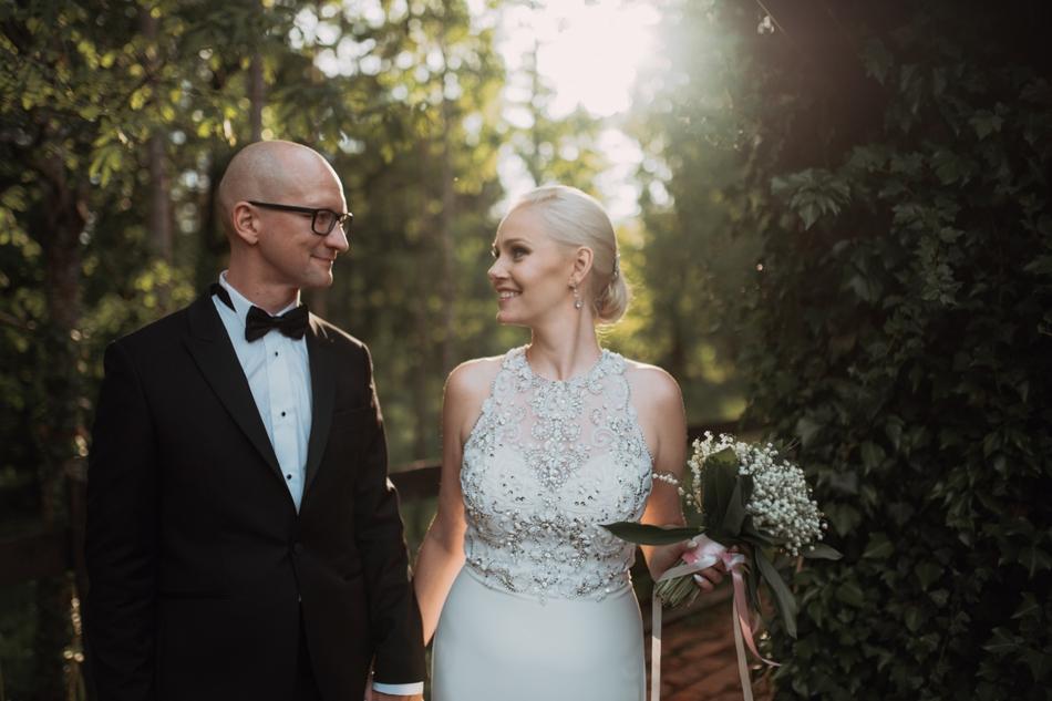 wedding-photographer-zukography-destination55.jpg