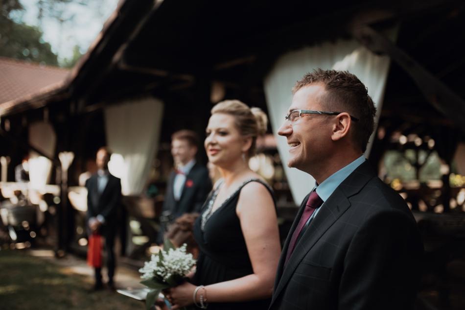 wedding-photographer-zukography-destination58.jpg