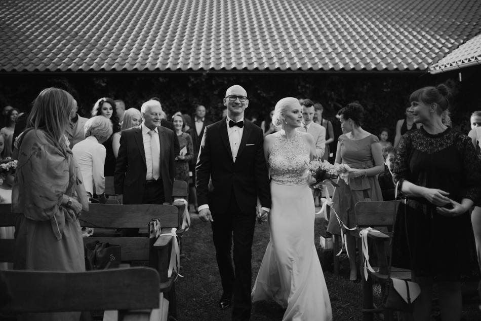 wedding-photographer-zukography-destination60.jpg