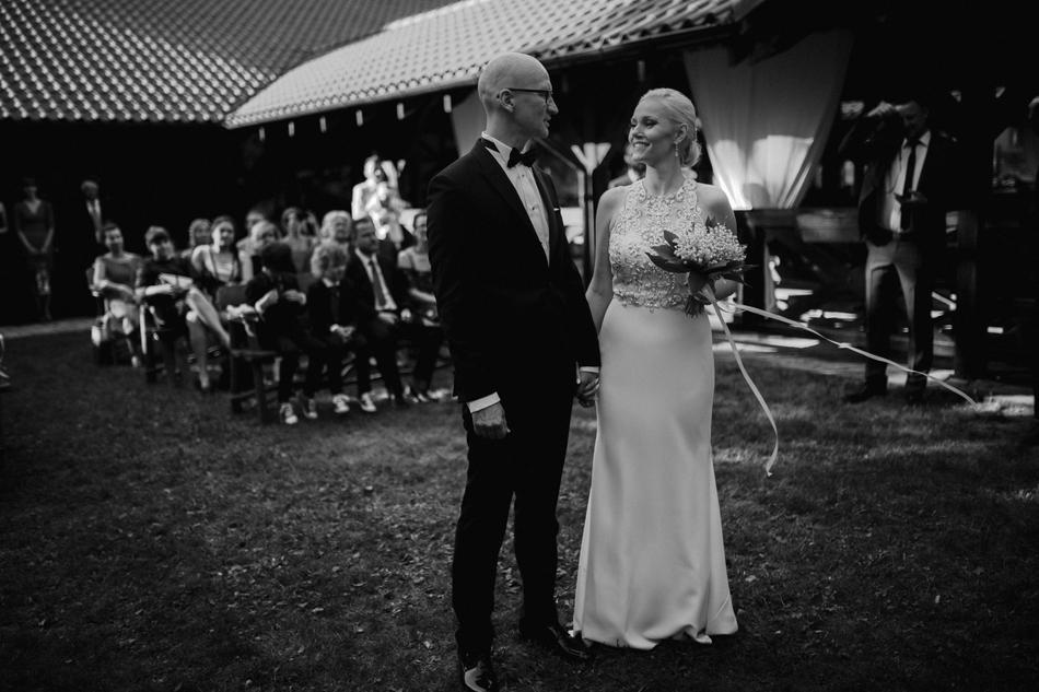 wedding-photographer-zukography-destination61.jpg