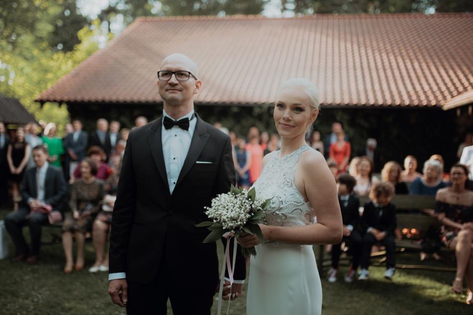 wedding-photographer-zukography-destination63.jpg