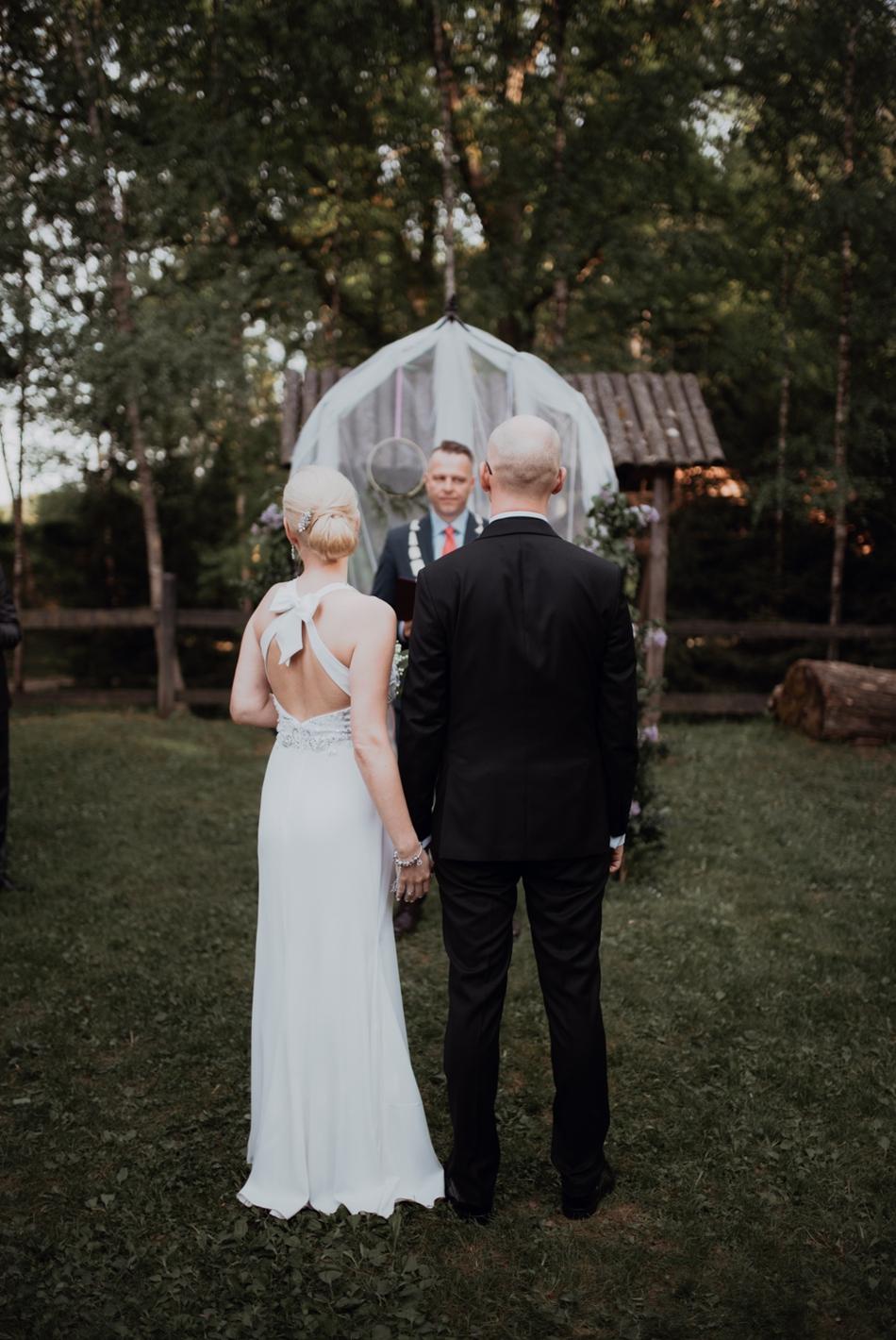 wedding-photographer-zukography-destination62.jpg
