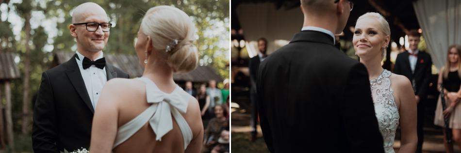 wedding-photographer-zukography-destination65.jpg