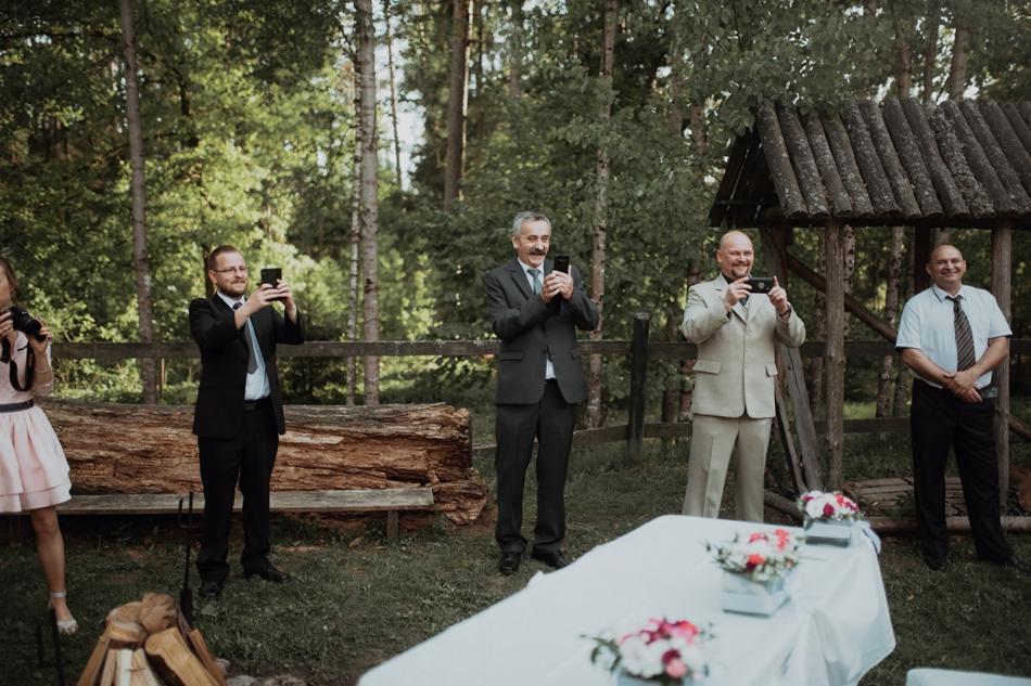 wedding-photographer-zukography-destination64.jpg
