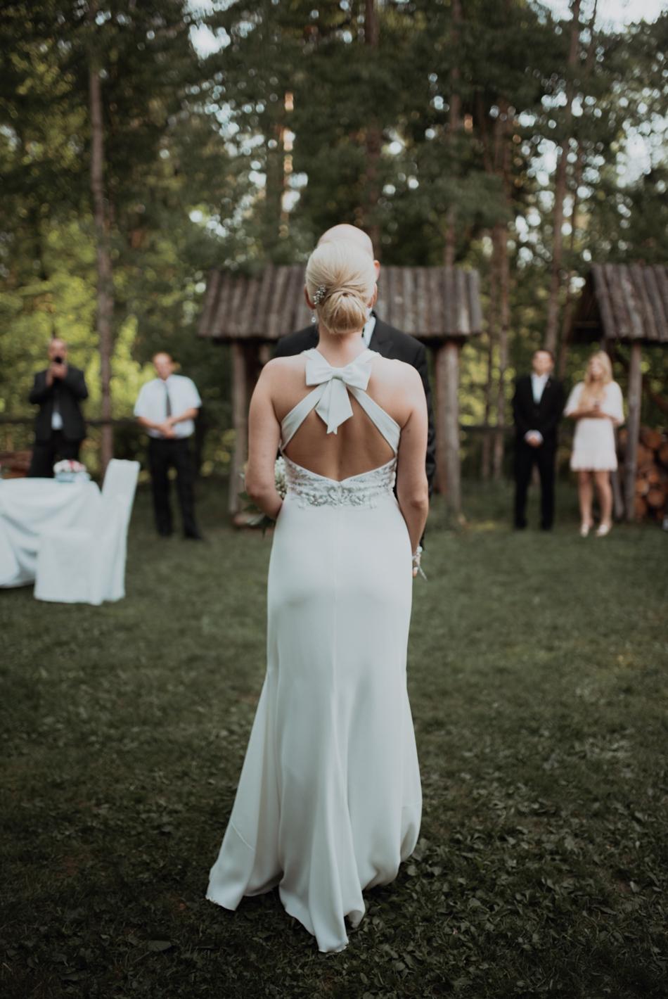 wedding-photographer-zukography-destination66.jpg