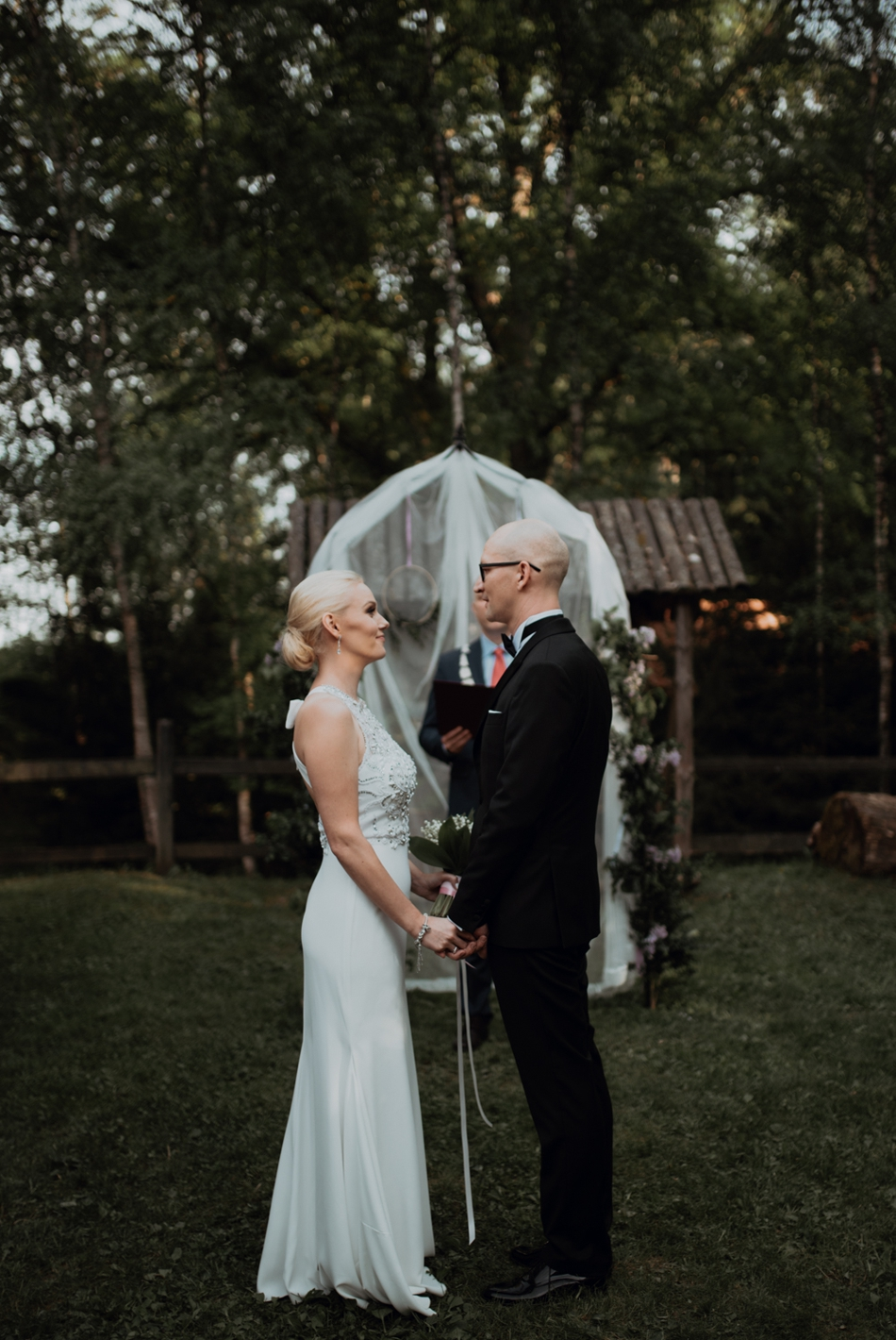 wedding-photographer-zukography-destination67.jpg