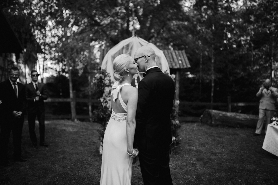 wedding-photographer-zukography-destination68.jpg