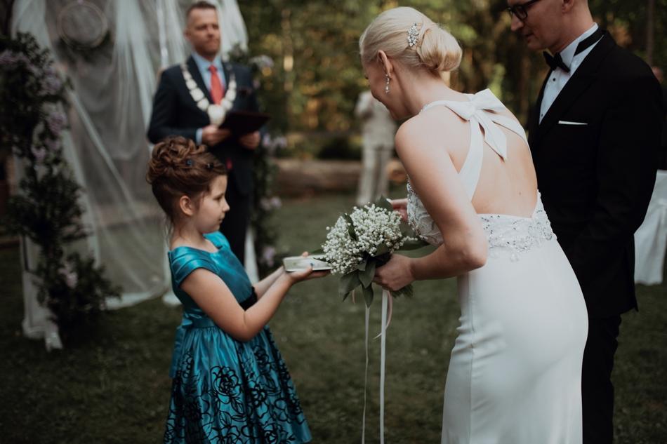 wedding-photographer-zukography-destination69.jpg